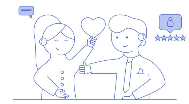 מחקר תפקיד ניהול לקוח